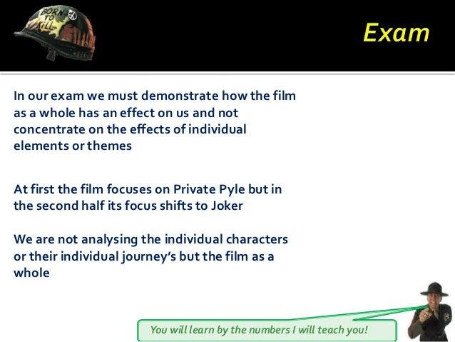 Lesson 6 2014 Slide 3