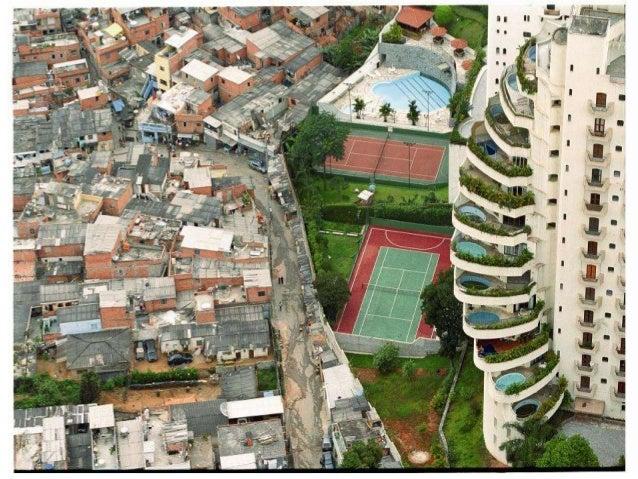 Lesson 6 – Favela Building!