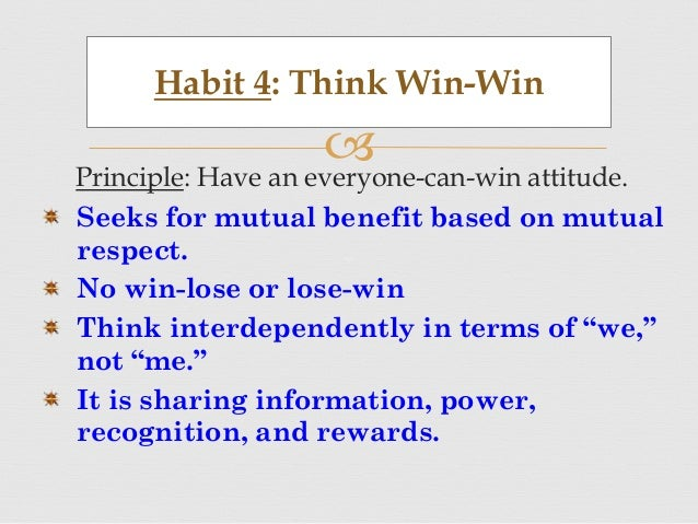 Lesson 6 the 7 habits of highly effective teens 2011 revised – 7 Habits of Highly Effective Teens Worksheets