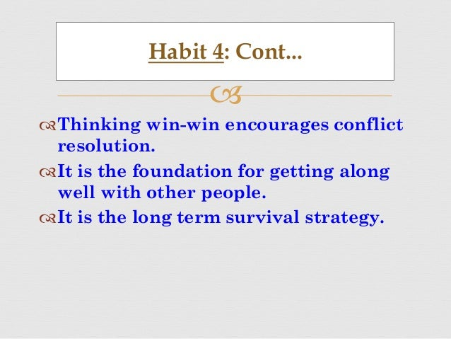 7 habits of highly effective teens pdf