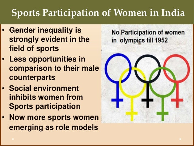 Gender inequality in the psychology field