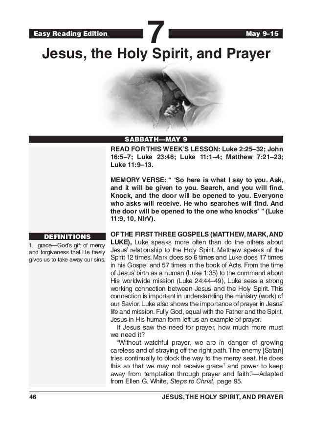 gifts of the holy spirit worksheet pdf lamoureph blog. Black Bedroom Furniture Sets. Home Design Ideas