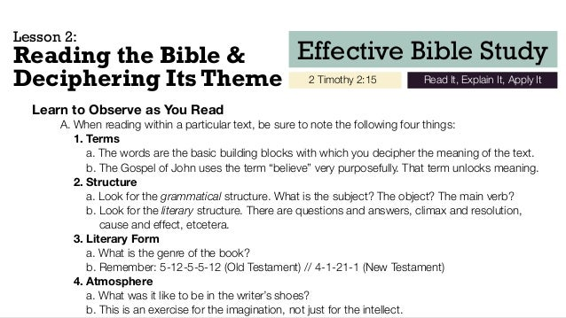 Fervent - King James Dictionary - Bible Dictionary