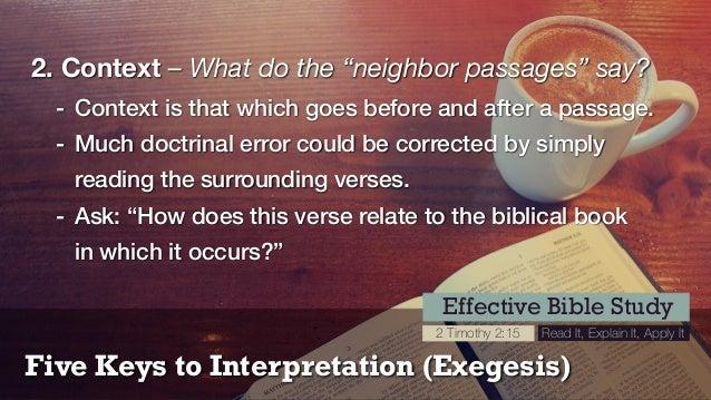 An exegetical study of Genesis 32 verses 22-32 Essay