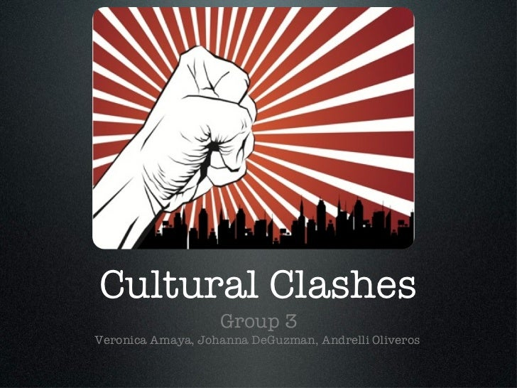 culture clash Survivor: culture clash is the fifth season of iamnothing712's survivor fanon series note: while there are several people in the fanbase that would want a multi-nation format, currently it is not feasible in the canon show, as mark burnett only acquired the rights to do an all-american series.