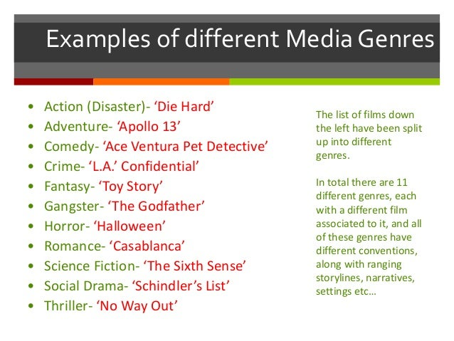 "an analysis of the conventions of the crime fiction genre Some fiction genres are stricter than others in terms of the ""conventions,"" or rules, of that genre (more on this lower down), and romantic fiction is the strictest of them all each publishing house has very specific requirements as to preferred length, the type of heroine and hero favored, the degree of acceptable sexual content, and so on."