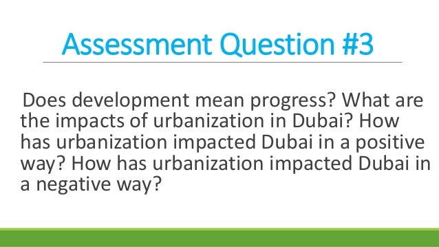 lesson urbanization essay  4