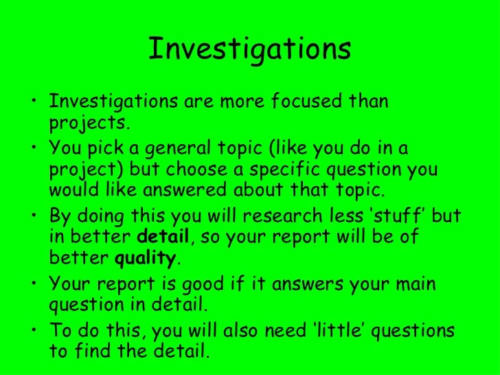elementary essay questions Interview questions for prospective elementary teachers by leah davies, med the following are questions or requests that may be asked during an interview for an elementary teaching position.