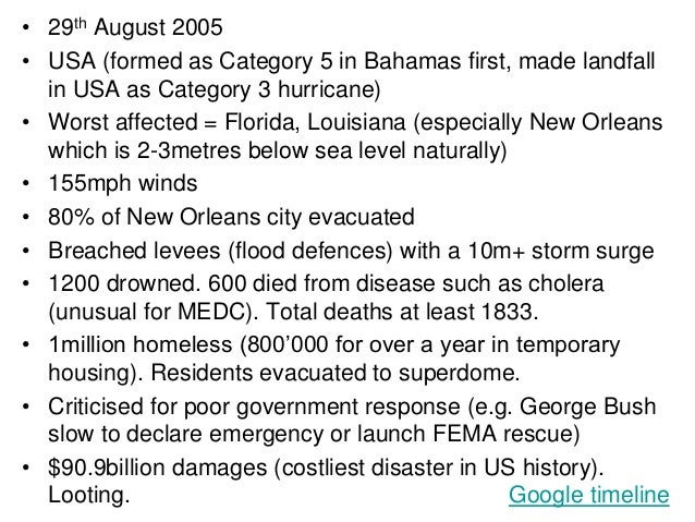 a study of hurricane Download citation | a study of hurricane | typescript thesis (ph d)--florida state university, 1963 includes bibliographical references.