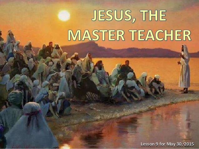 "master teacher The term ""master teacher"" seems to get thrown around a lot, but is something that many educators aspire to be in my ten years in the field of education, i would."