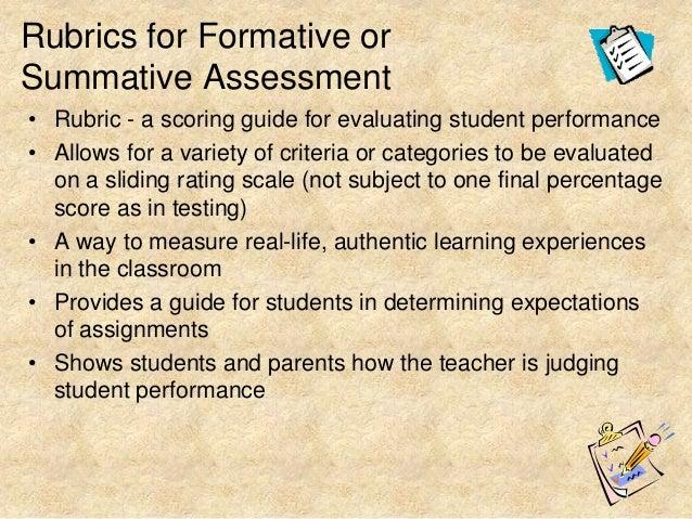 Final ibdm assignment summative