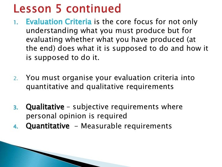 as coursework evaluation Student course evaluation questionnaire course: instructor: term and year: please cross the response that represents your opinion teaching approaches strongly agree agree neutral disagree strongly disagree 1 the instructor stimulated my interest in the subject 2 the instructor managed classroom time and.