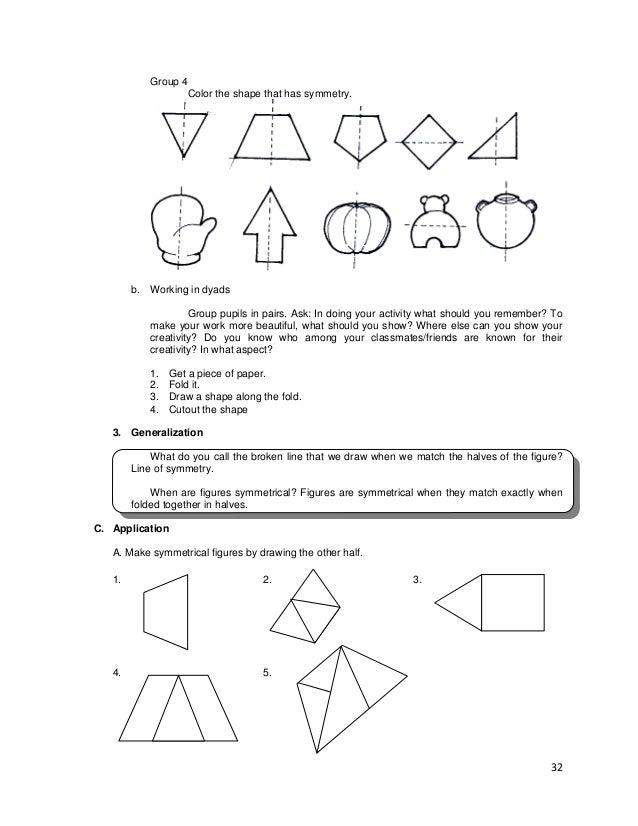 Go Math Grade 5 Chapter 6 Lesson 6 7 - go math lesson 1 10