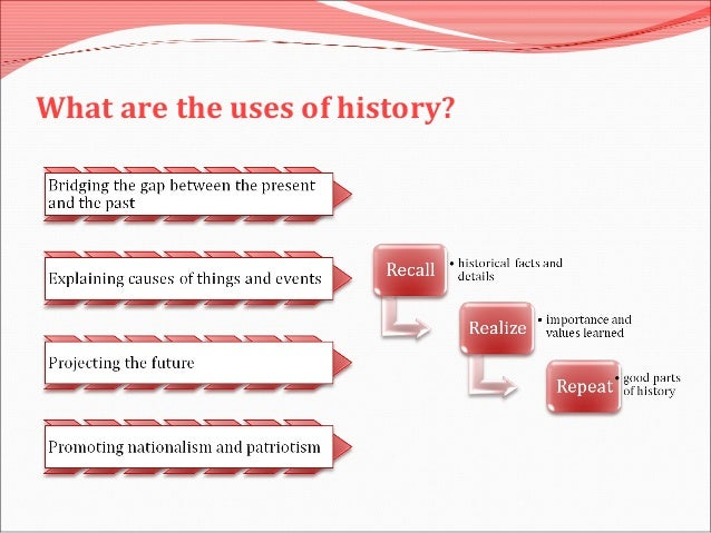 an introduction to the history and the origins of prejudice 2 source for information on causes of prejudice: prejudice in the modern world reference library dictionary  common national origin, or ancestral history, and .