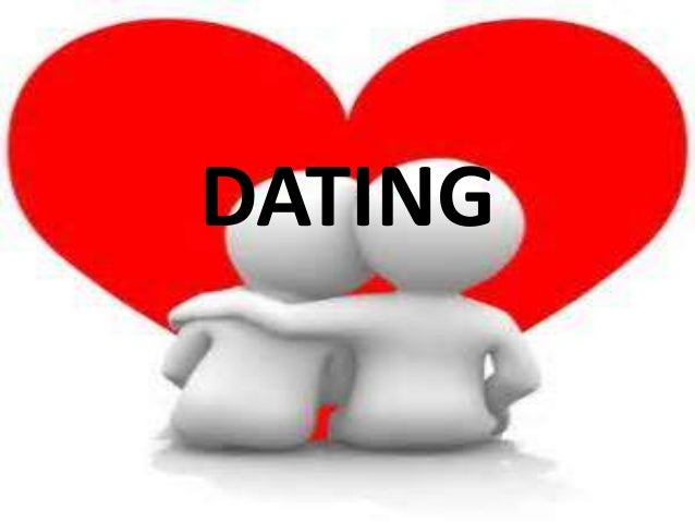 Marriage and dating