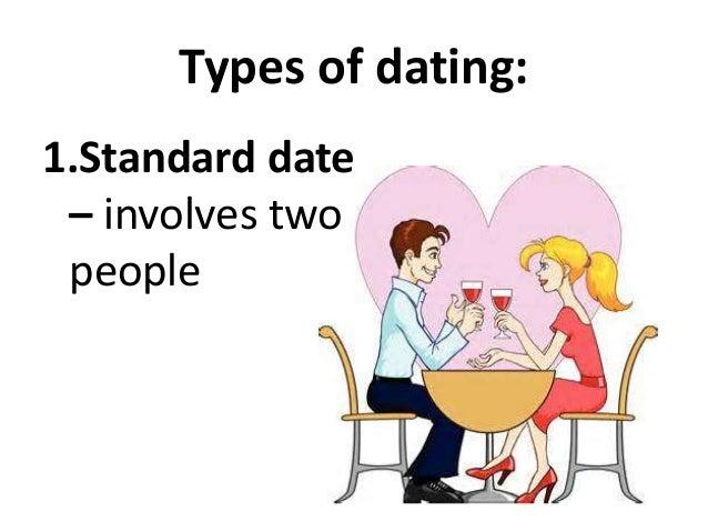 Courtship Vs Dating Pdf Download inndir uniquement elise alc883