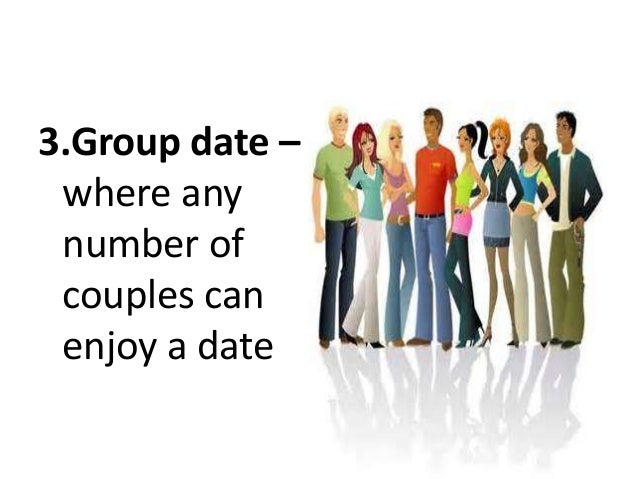 courtship dating marriage Depending on your season in life you may view dating and courtship in a different light single young people are in a different season of life than single older individuals women of childbearing age are in a different season of.