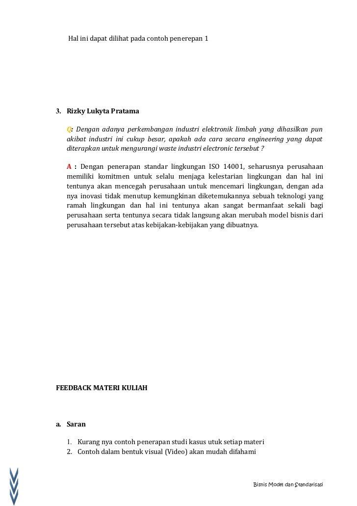 Image Result For Perusahaan Otomotif Di Indonesiaa