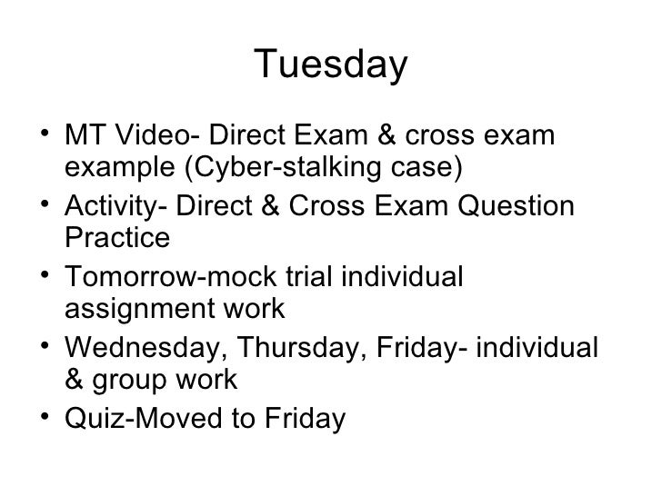 Lesson Notes 1214 To 1223