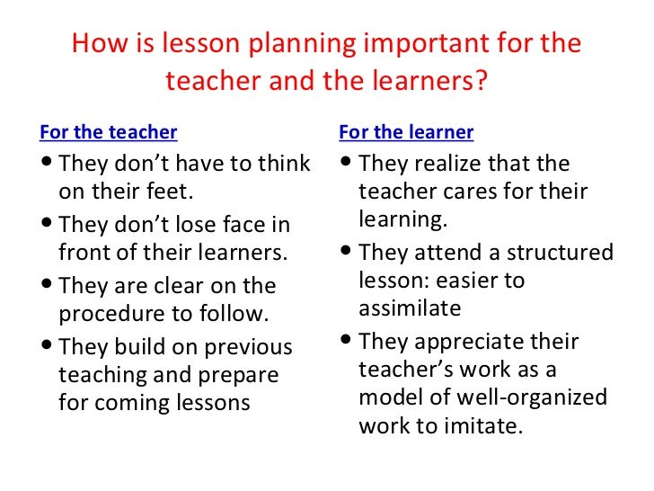 Teacher Lesson Plan Educationjourney Lesson Plans I Like The