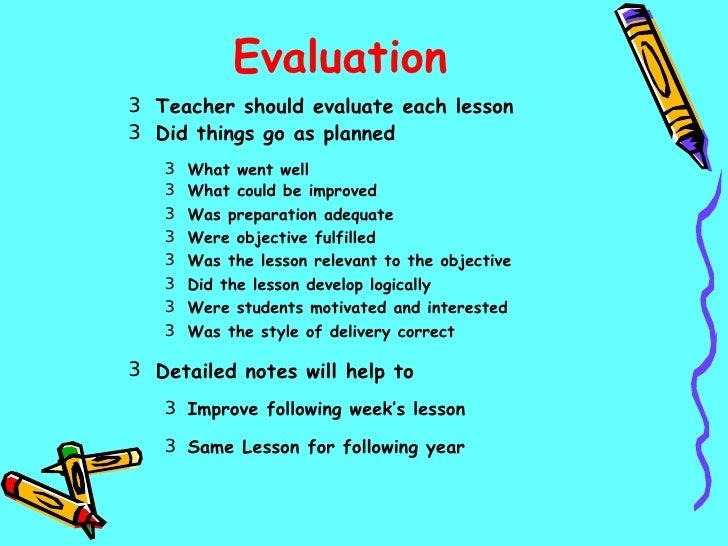 evaluative essay ideas Download presentation powerpoint slideshow about 'evaluative essay writing help' - essayhelpuk an image/link below is provided (as is) to download presentation.