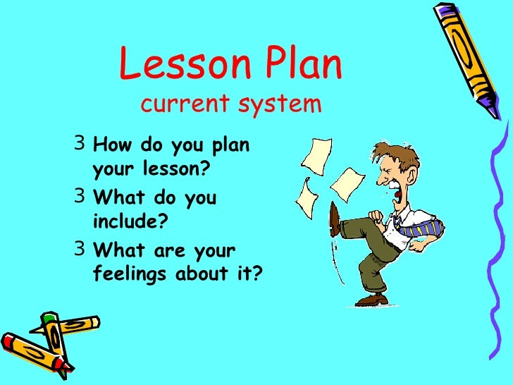 essay about planning for the future Future is waste planning time of essay for the a december 15, 2017 @ 6:14 pm what is a division essay cyber terrorism research papers how to write essays for mba.