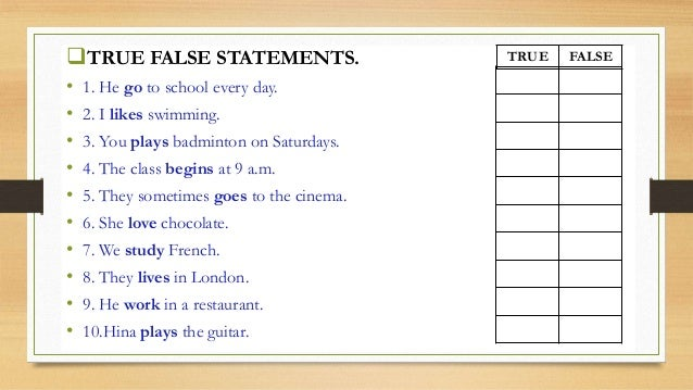 Simple Past Tense Lesson Plan For Grade 1 Copy Of Past Tense