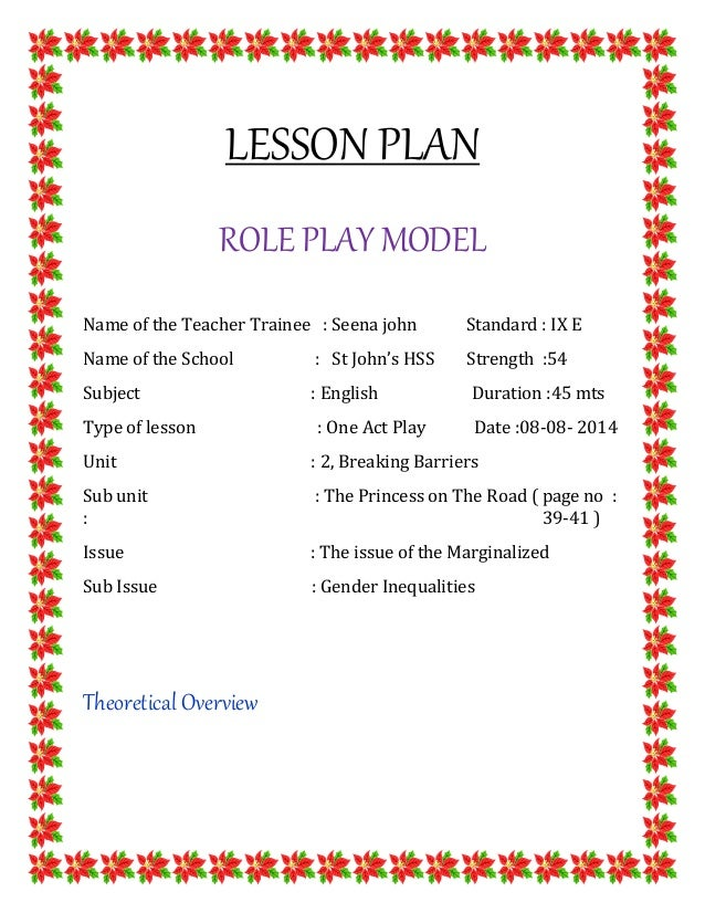 preschool lesson plan using naeyc standards In preschool, paper and pencil -naeyc standard 4 using developmentally effective approaches candidates prepared in early childhood degree programs sample lesson plans resume recommendations standard 4: using developmentally effective approaches.