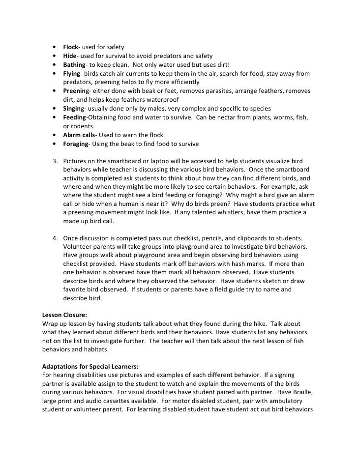 behaviorist lesson plan Madeline hunter lesson plan model - a succinct and candid discussion on the hunter model, to include its pros and cons, best uses, + links to sample plans.