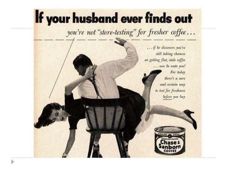 Lesson Plan 1 1950s Ads