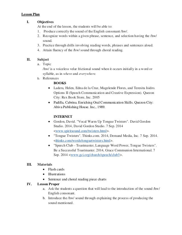 objectives of noli Rizal law-ra 1425 - download as word doc  especially his novels noli me tangere and el filibusterismo  the objectives and purposes of this act:.