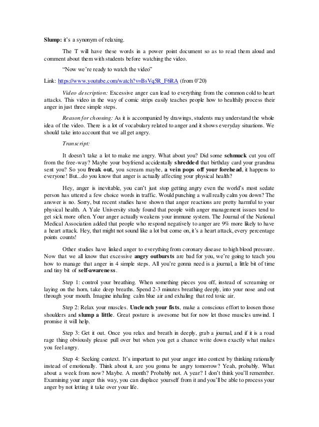 Best custom essay writing websites
