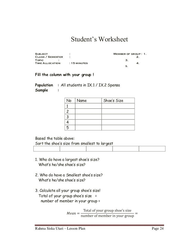high school essay worksheets 4 9th grade persuasive essay prompts 1 situation: the school board is considering eliminating pep rallies at the high schools directions: think about whether or not.
