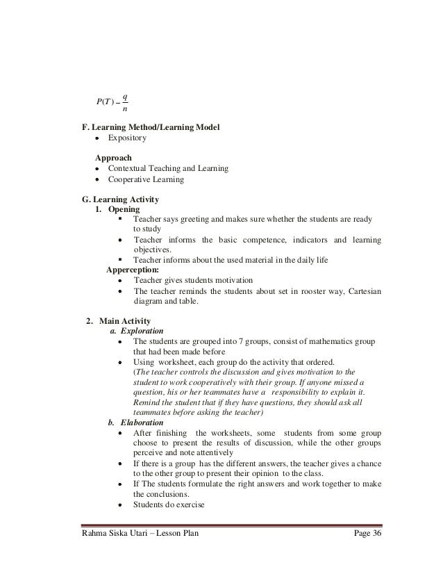 theme worksheets middle school pdf
