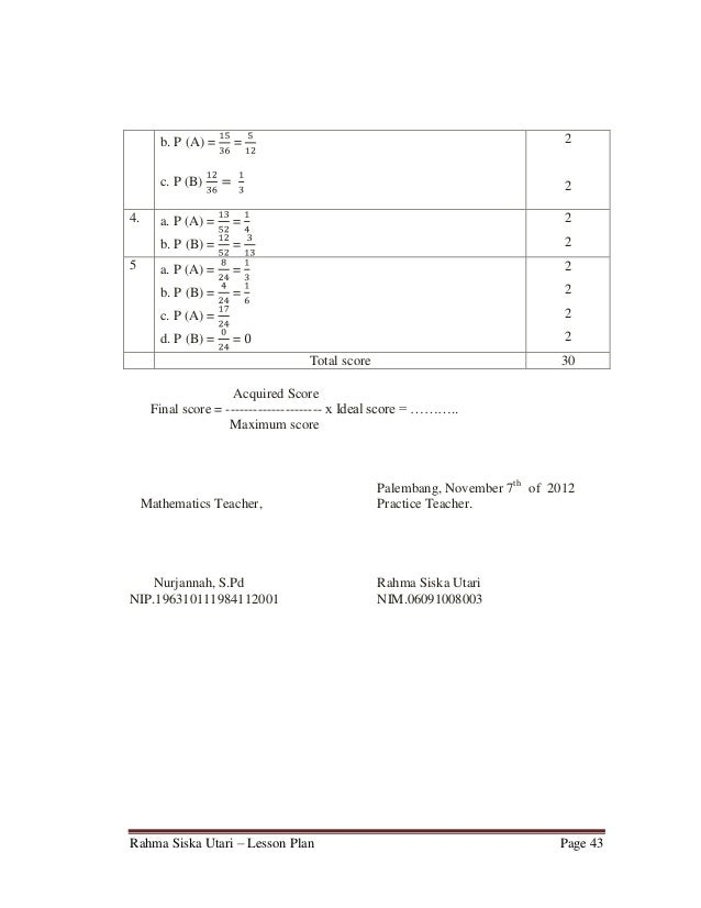 9th lesson plan Read and download lesson plan for grade 9 mathematics free ebooks in pdf format free ford f150 repair manual online (pdf download.