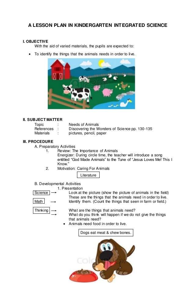 caring for animals kindergarten worksheets caring best free printable worksheets. Black Bedroom Furniture Sets. Home Design Ideas