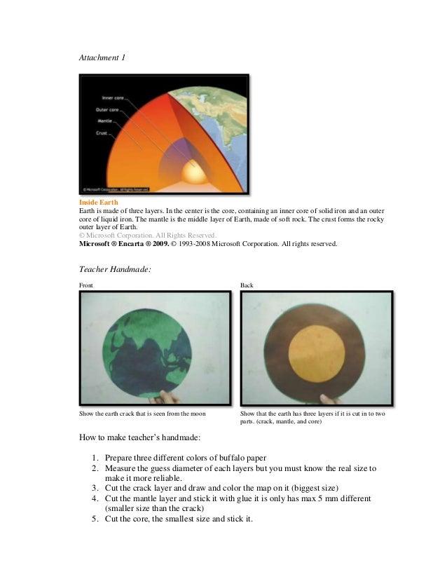 earth layers worksheet middle school earth best free printable worksheets. Black Bedroom Furniture Sets. Home Design Ideas