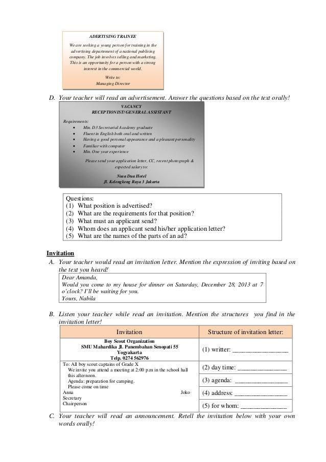 Lesson plan grade 10 senior high school 30 stopboris Images