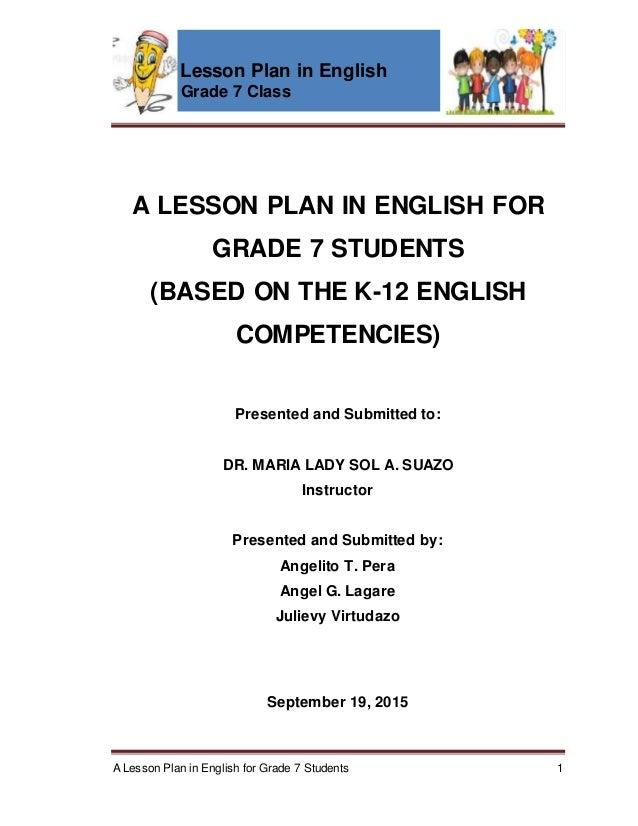 english essay topics for grade 9