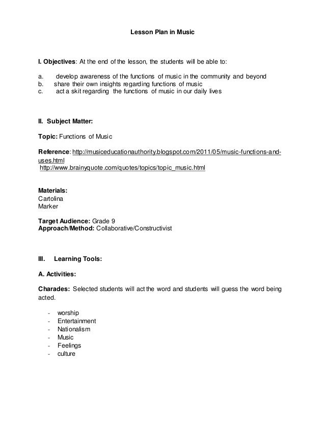 Lesson-Plan-In-Music-1-638.Jpg?Cb=1498118005