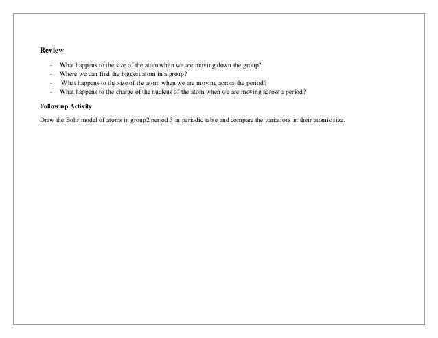 Lesson transcript 5 urtaz Image collections