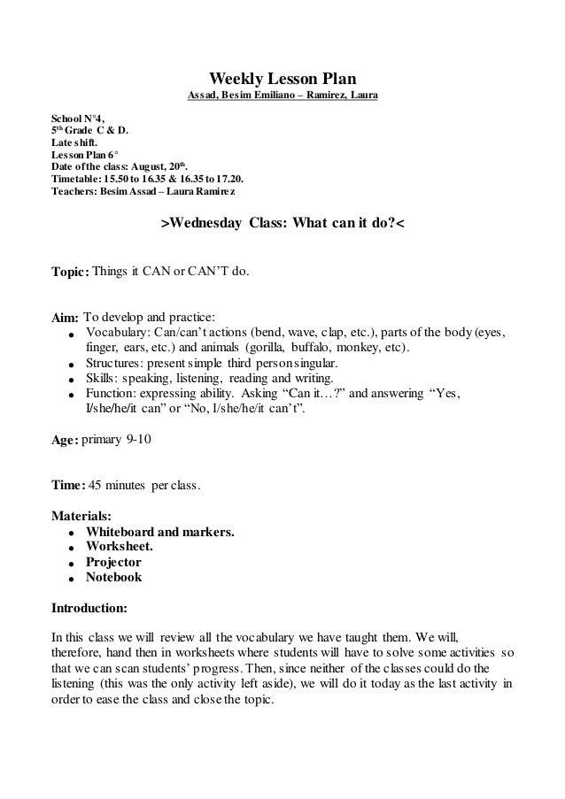 Bogor dating tips for christian teens