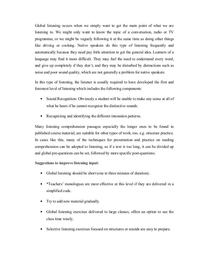 active skills for reading 3 pdf free download