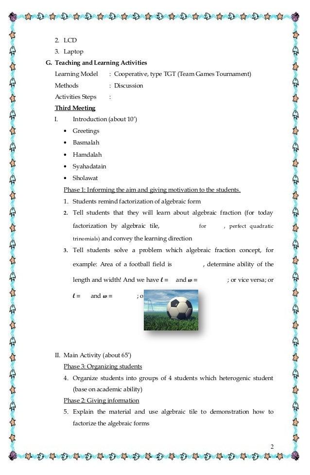Alge Worksheets For High School Students on Best Dr Seuss Images On Pinterest Preschool Apples Activities
