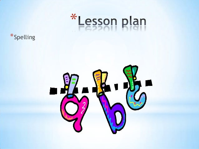 lesson plan for ppp lesson plan Ppp is one model for planning a lesson other models include ttt (test, teach,  test), arc (authentic use, restricted use, clarification and focus) and esa.