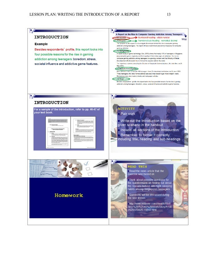 Proposals for dissertations image 1