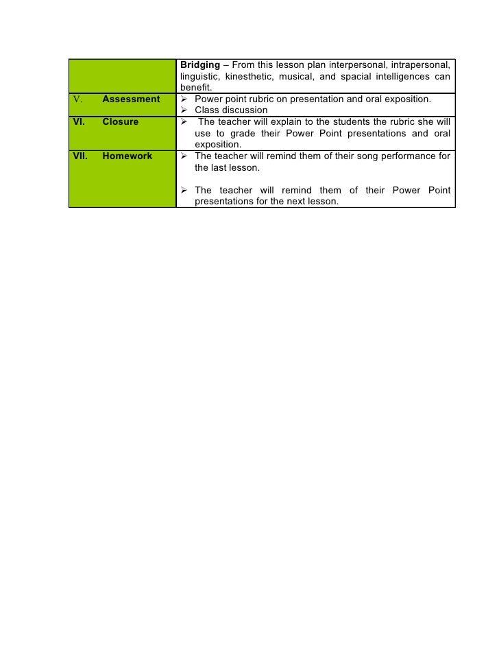 tax research paper blogspot
