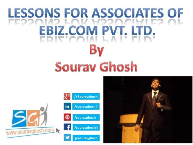 /+Souravghosh /souravghoshji /souravghosh /souravghoshji @souravghosh