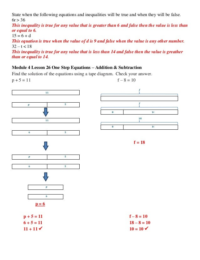 Lessons 18 29 quiz review with answers 14 ccuart Choice Image