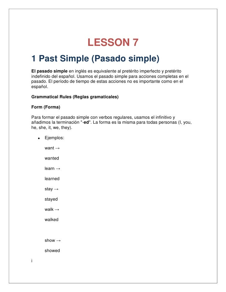 lesson 7 and 8 1 teaching the lesson getting started mental math and reflexes  in lesson 7-1) that are equivalent to 1 4, 1 3, 1 2, 7 small-group 7 7 1 5 lesson ()) a in (lesson.